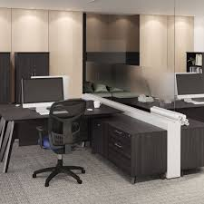 office configurations. Sienna Collection By Office Source Configurations