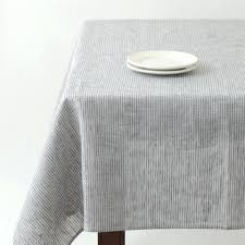 country tablecloth french round tablecloths oval country tablecloth french round tablecloths canada