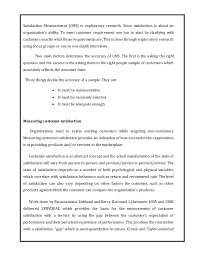essay about learning experiences happy