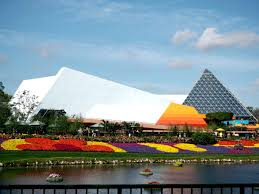 what s new at epcot flower and garden festival
