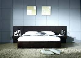 cool cheap beds. Exellent Cheap Affordable Cheap Bed Frame Ideas Cool Platform Beds Rustic Wood Idea Frames Intended Cool Cheap Beds