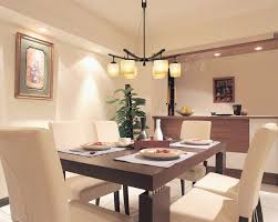 dining room lighting trends. Uncategorized Dining Room Lighting Trends Awesome Impressive Light Fixtures For Image Style