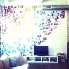 cute ways to decorate your bedroom door mortonblazeorg