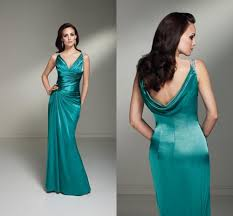 Women S Dresses For Wedding Guest Variety Of Options To Choose