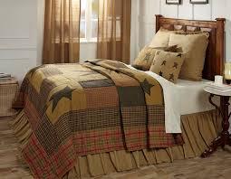 Bedding Inspiring Stratton Quilt Primitive Bedding Textiles ... & Inspiring Stratton Quilt Primitive Bedding Textiles Strattonl Adamdwight.com