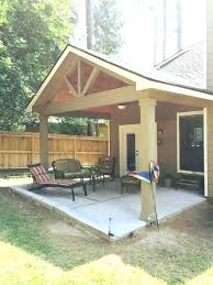 how to build a patio cover patio covers build patio cover inspirational patio gable roof plans how to build a patio cover