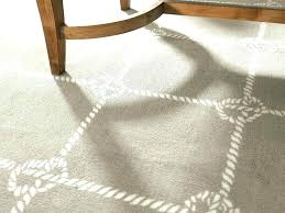 beach style rugs beach style area rugs nautical home design prissy extraordinary blitz blog