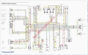 cat 7 ethernet wiring diagram cat 7 connector, cat cable wiring blue ox wiring kit instructions at 7 Port Wiring Diagram