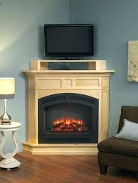 good fireplace tv stands and corner fireplace stand corner fireplace stands and corner fireplace stand