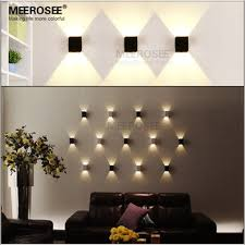 indoor wall sconce lighting. Fine Indoor High Quality Interior LED Wall Lights Indoor Sconces Lighting MD3093 With Sconce W