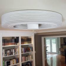 Exhale Fan