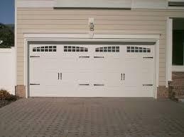 Garage Door garage door repair costa mesa pics : Garage Door Cost Marvelous How Much Does Car Pics Of Carriage ...