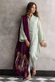 Pakistani Dress Designs Pictures Na Lpt 0218 31 Pakistani Fashion Casual Pakistani Dress