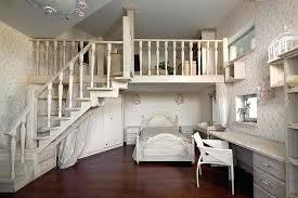 bedroom loft design. small loft ideas bedroom prepossessing 1 design