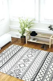 bedroom rugs target throw rug target rug idea round area rugs target cool area rugs dining