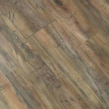 cost to install vinyl flooring how much does labor cost to install vinyl plank flooring luxury