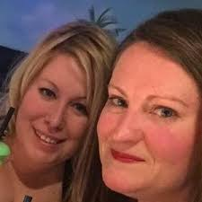 Robyn Fitzgerald Facebook, Twitter & MySpace on PeekYou