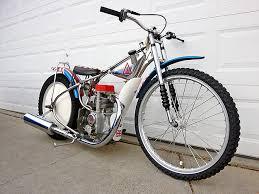 godden weslake bike exif