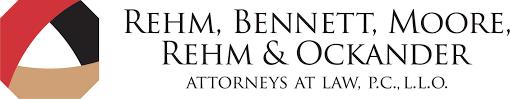 Case Results Rehm Bennett Moore Rehm Ockander P C