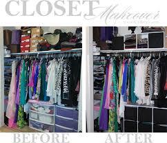 closet makeover tips ktrcloset1