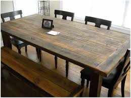 Bench Style Kitchen Tables Bench For Kitchen Table Custom Corner Banquette Bench Pinterior