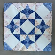 Free Quilt Patterns Extraordinary Free Quilt Pattern Blue North Strong And Free I Sew Free