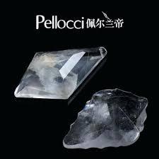 rock crystal chandelier natural rock crystal chandelier parts chandelier rock crystal chandelier uk