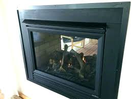 superb clean fireplace glass what to use to clean fireplace glass gas fireplace glass doors cleaning gas fireplace gas fireplace what to use to clean