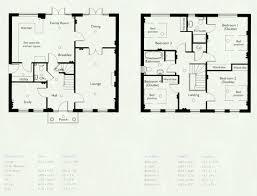 modular homes floor plan bedroom home plans a and s u line drawing f hawks ga