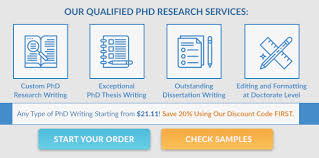 phd research proposal writing service our phd research proposal writing service