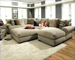 Super comfy couches Cuddling Super Comfy Couch Super Comfortable Couch St Sectional Comfy Couches Pull Out Super Comfortable Couch Super Super Comfy Couch Chessandcoffeeco Super Comfy Couch Super Comfy Couch Good Super Comfy Sectional Sofa