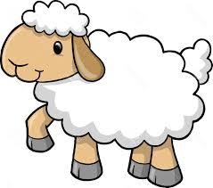 Clipart Design Best Lamb Clipart Design With Regard To 18 Designatprinting Com