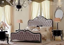 Mobili Design Di Lusso : Acquista all ingrosso design camera da letto set