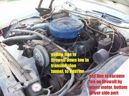 400 ford engine wiring not lossing wiring diagram • 302 351w vs 351m 400 the ford torino page forum rh forum grantorinosport org ford 400 engine specs ford 385 engine