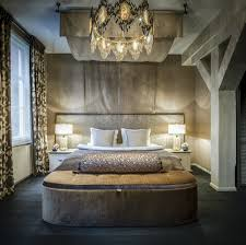 Best Design Projects from Luxury Furniture Brands 9