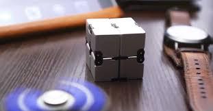 infinity cube amazon. infinity cube amazon