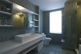 Bathroom Remodeling Nyc New Best Bathroom Remodeling Contractors In New York City With Photographs