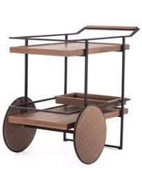 office trolley cart. Wonderful Trolley BAR CART Wooden Drinks Trolley By Stellar_works With Office Trolley Cart U