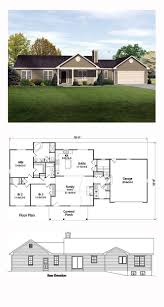 coastal house plans nz new small house plan kits lovely modular homes with open floor plans
