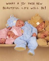 Beautiful Baby Quote Best of New Baby Cards