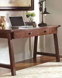 tables for home office. Home Office Tables Office. Desk Furniture For Inspiring Fine Innovative O