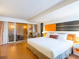 the key sukhumvit bangkok by compass hospitality hotels and accommodation in thailand asia