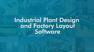 Plant Layout Design Course Factory Layout Plant Design 3d Software Mpds4