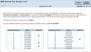 ets gre essay topics gre general test strategies and tips for test takers
