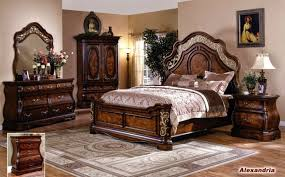 Modern Bedroom Chair King Bedroom Suites Affordable Bedroom Sets In