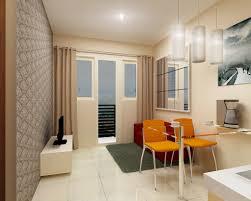 apartment interior designers. Apartment Interior Design Designers