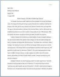 example of application essays writing an application the world  example of application essays cheap admission