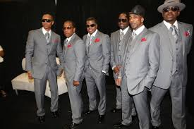 ralph tresvant and ricky bell wedding.  Tresvant Ralph Tresvant And Ricky Bell Finished It Together This Marked The  Last Time That New Edition Ever Played Together With All Of Its Members In Tresvant And Wedding