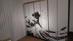 wall art decor ideas turn at ikea bookcases into sample on paris wall art ikea with paris wall art ikea wall designs