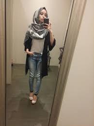 tastefulraspberry follow me on insram insram muskyveil for more of my hijab inspiration
